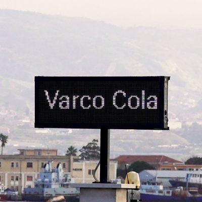 ZES SICILIA: OPPORTUNITA' SENZA PRECEDENTI MA OCCORRE RIMODERNARE VIABILITA' E PUBBLICA AMMINISTRAZIONE