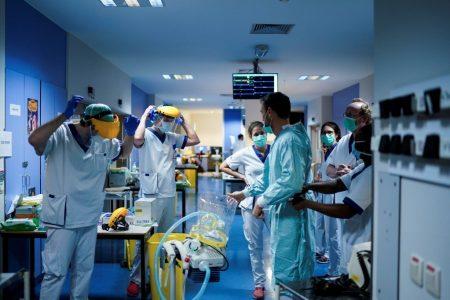 Coronavirus: 7 nuovi casi in Calabria, attivi sono 97