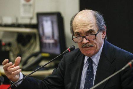 """Crisi economica – De Raho """"immediato accesso al credito per le imprese per combattere Mafia"""""""