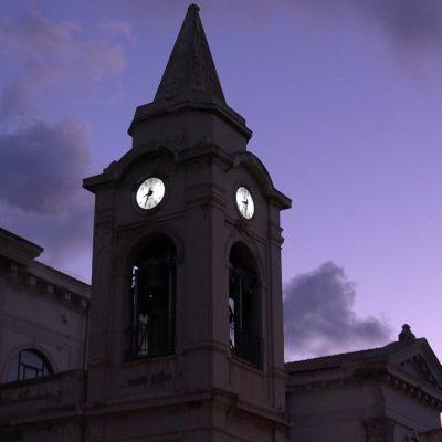 """Torre Faro: """"Un progetto di ampio respiro"""", le proposte del Comitato Messina Nord"""