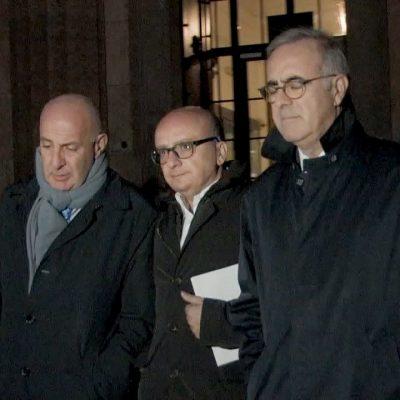 Francantonio Genovese assolto anche in appello dall'accusa di riciclaggio