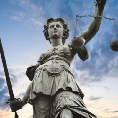 """OCF e consumatori: """"La giustizia riparta subito"""""""