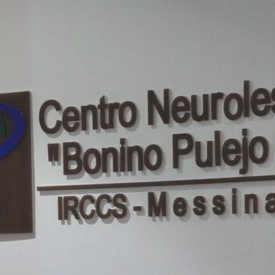 """IRCCS Neurolesi: """"Nessun finanziamento aggiuntivo per Telemedicina. Nessun legame con app Sicilia SICURA"""""""