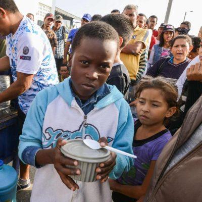 Migranti: Gdf sequestra beni per 1,5 milioni a trafficante