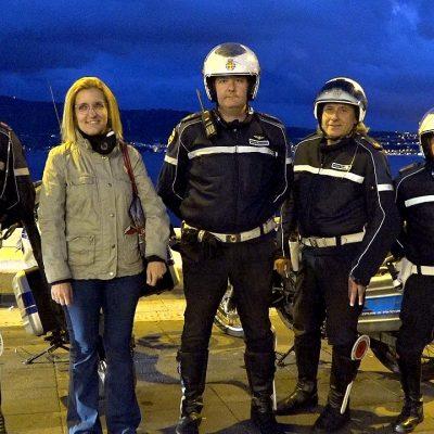 REPORTAGE – Movida e Fase 2 a Messina. Tra mascherine abbassate ed il solito alcool.