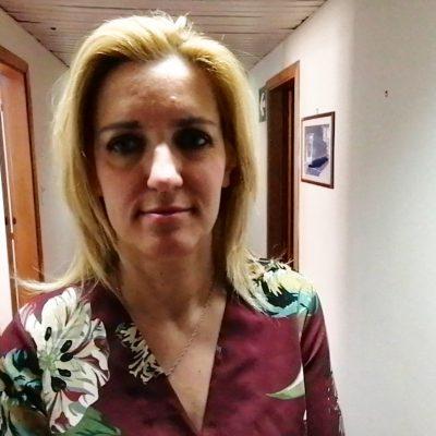 Mercato delle pulci: precisazione dell'assessore Dafne Musolino