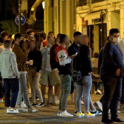 Controlli della Polizia Municipale: deferiti all'A.G. titolare e barman che hanno venduto birra a dodicenne