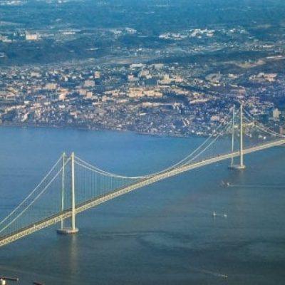 Dl Rilancio: Siracusano, da FI 3 emendamenti per realizzazione Ponte sullo Stretto di Messina