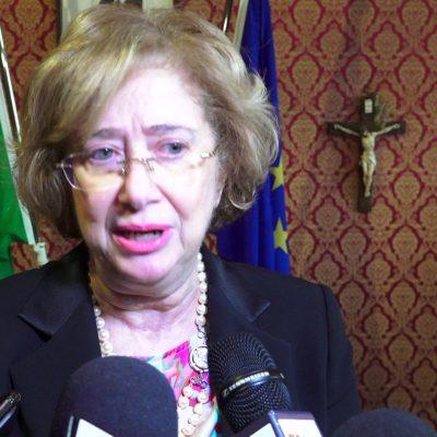 Movida Messina – Il Prefetto Librizzi convoca Comitato Ordine e Sicurezza