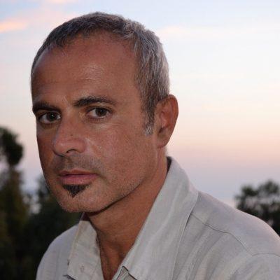 Regione Sicilia – L'Assessore Samonà si difende dalle accuse di filo-nazismo