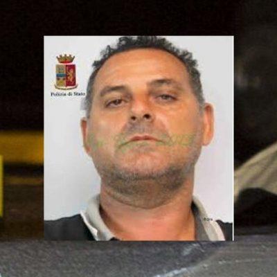 Mafia: ucciso Orazio Sciortino, ex collaboratore di giustizia