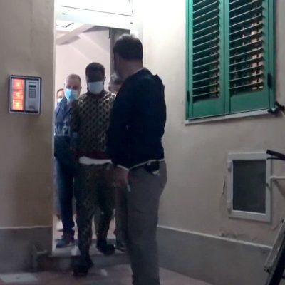 Operazione anti tratta: arrestati a Messina 3 nigeriani