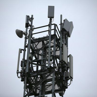 5G – Il TAR sospende l'ordinanza del Sindaco De Luca. Due in un due giorni