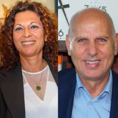 """Messina, consiglieri Cannistrà (M5S) e Bramanti (Lega): Caso salmonellosi nelle pasticcerie """"grave silenzio del Sindaco"""""""