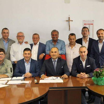 Hotspot Bisconte – Convocato dal Prefetto di Messina il Consiglio della Terza Municipalità