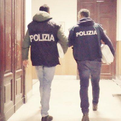 """Rissa di Palermo – Il Gip revoca gli arresti per un indagato. """"Non era lì"""""""