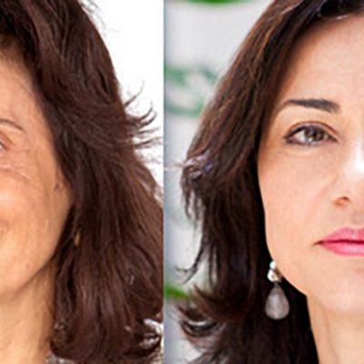 """UNIME – Nominate due nuove Prorettrici e la Commissione per la collaborazione con l'AOU """"G. Martino"""""""