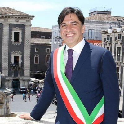 Spese pazze all'ARS. Condannato il sindaco di Catania a 4 anni e tre mesi. Sarà sospeso per 18 mesi.