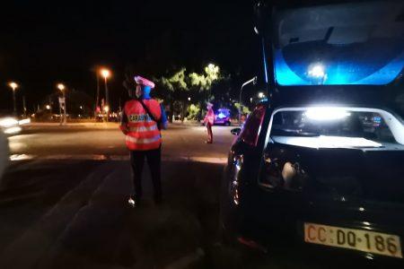 Weekend: controlli dei Carabinieri, denunciate 10 persone