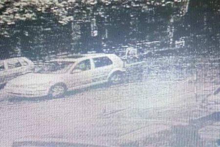 Auto faceva da vedetta durante la sparizione in Calabria di Maria Chindamo