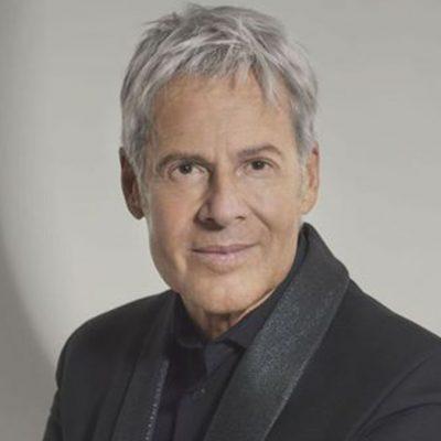 SICILIA – Claudio Baglioni rinvia al 2021 i concerti
