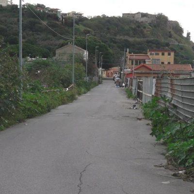 """Bisconte – I Carabinieri arrestano 2 persone per tentato omicidio per lo """"sgarro"""" di un minorenne"""