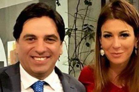 """Spese pazze: Siracusano (FI), """"vicinanza a Pogliese, legge Severino va cancellata"""""""