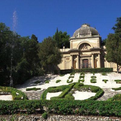 """Gestione Cimiteri di Messina: UIL """"Macelleria sociale per 9 dipendenti, mentre ben 243 salme attendono sepoltura"""""""