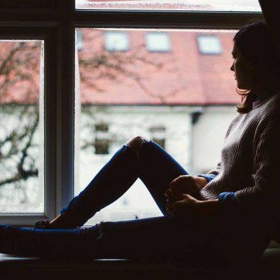 After lockdown – Un italiano su 4 in depressione o con disturbi del sonno