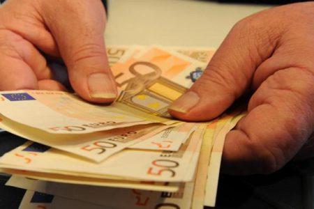 IL PRECEDENTE – Imprenditore vince ricorso contro banca che aveva rifiutato prestito garantito dallo Stato