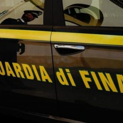 Taormina, 4 anni di reclusione per l'avvocato che intascava i soldi delle utenze idriche