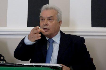 """Covid-19, L'Eretico scrive al Presidente della Repubblica:  """"L'Ordine dei Medici va sciolto"""""""