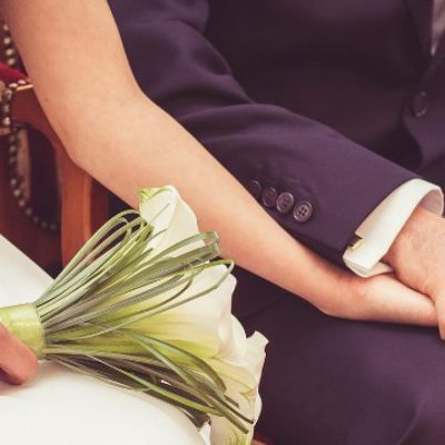 Matrimonio con Covid-19 – Invitato malato. Oltre 90 in quarantena