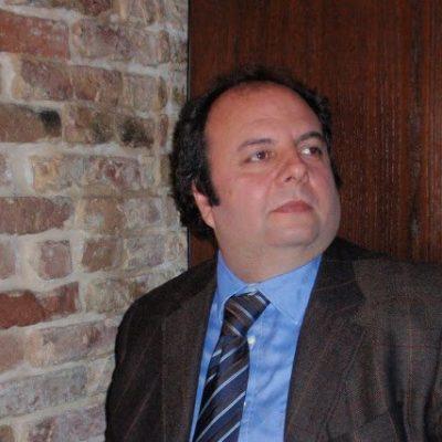 Crediti tributari falsi: 24 arresti, tra i quali il presidente Confimed, Antonio Paladino