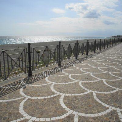 Messina – Ordigno bellico nelle acque antistanti Santa Margherita. Ordinanza della Capitaneria di porto