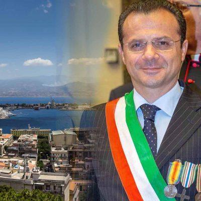Classifica Sole 24 ore gradimento dei sindaci: Cateno De Luca al secondo posto. Ultimo Orlando sindaco di Palermo
