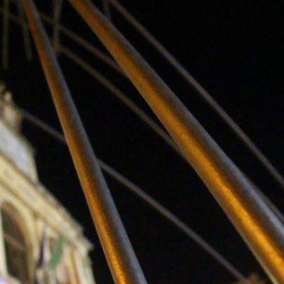 """Fuori da TAOARTE ed a Taormina esclusa anche l'orchestra del Vittorio. Siad-Cisal """"Inaccettabile! Vertici teatro si dimettano."""""""
