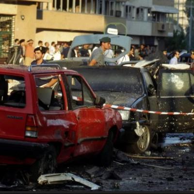 La strage di via D'Amelio 28 anni dopo, tra depistaggi e verità negate