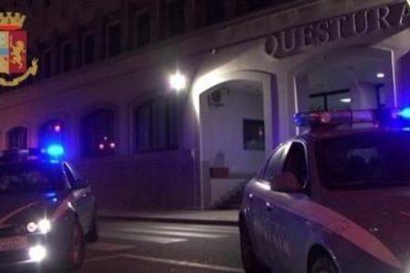Reggio Calabria: arrestato 27enne per aver abusato di una 15enne