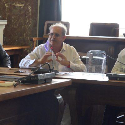 """Vara 2020 – L'assessore Caruso, il colpo di spugna sul Comitato, il silenzio della Curia e le """"responsabilità"""""""