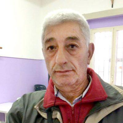 La morte di Paolo Todaro: il cordoglio di Ivan Tripodi, segretario generale UIL Messina