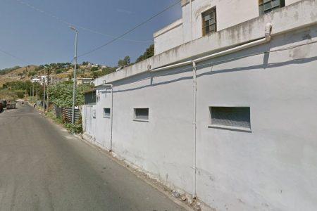 Fuga Migranti: i residenti trovano un migrante nascosto dietro la Chiesa di via Grosseto